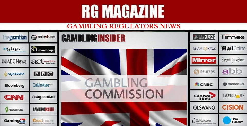 Gambling with virtual currency legite online casinos