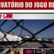 Grupo de casinos macaense investe 250 milhões em projecto turístico…