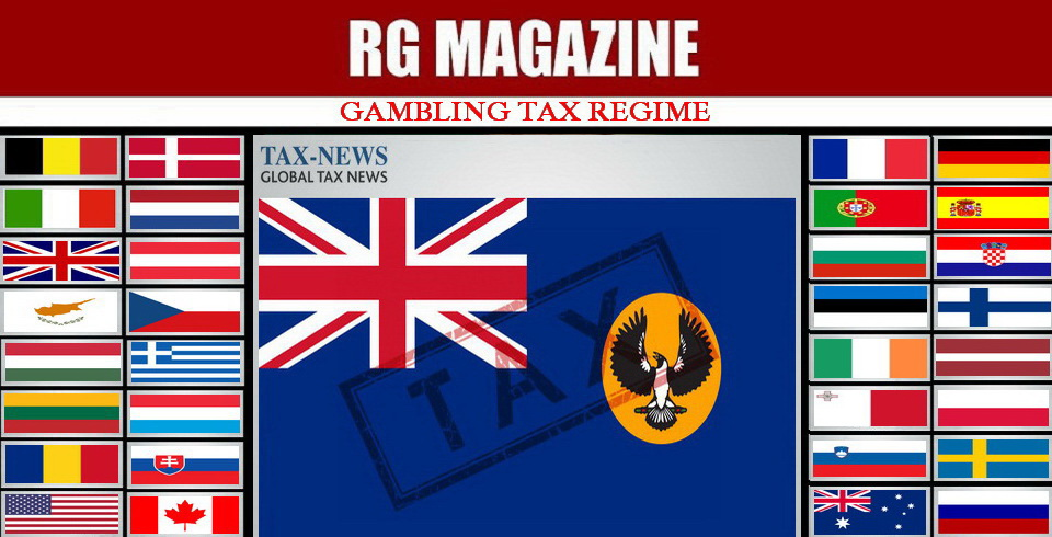 industry-condemns-south-australian-punters-tax-1