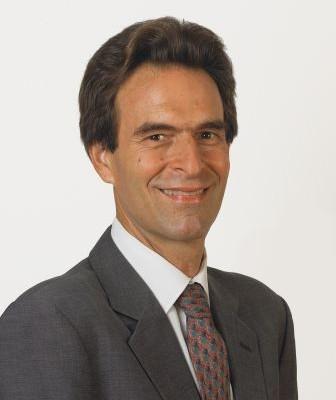 Muhammad Cohen