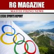 Olympics Sign Agreement With Genius Sports To Track 2016 Rio…