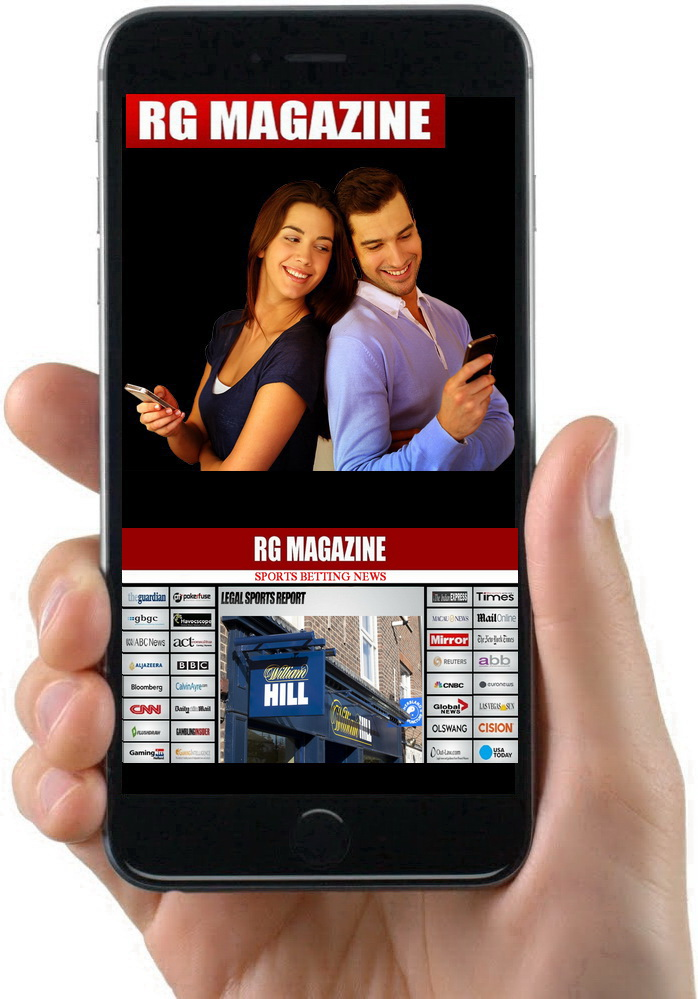 UK Sports Betting Industry Faces Further Consolidation As 888 Bids For William Hill 1
