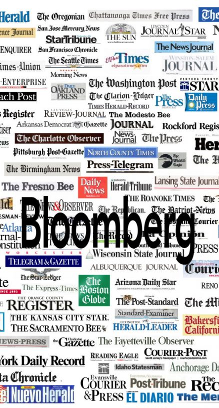 0-bloomberg-news-1