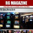 Almost half of gambling losses in Canberra come from problem…