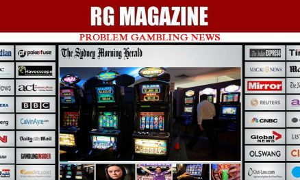Almost half of gambling losses in Canberra come from problem gamblers