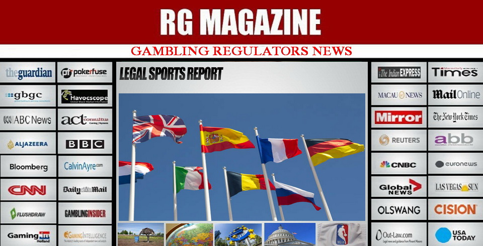 french-and-spanish-sports-betting-revenues-soar-after-euro-2016-and-the-olympics