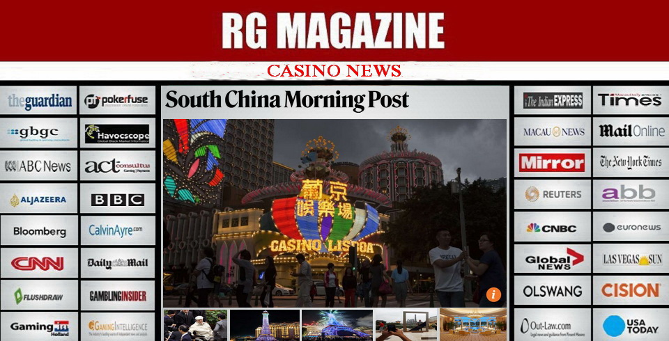 macau-casino-operator-sjm-posts-worse-than-expected-first-half-profit-as-high-rollers-stay-away