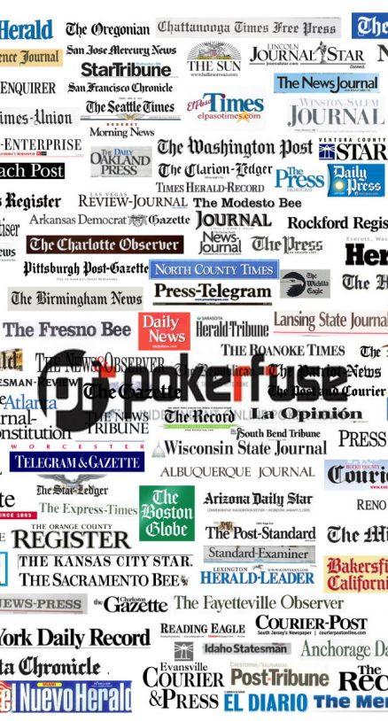 pokerfuse-news