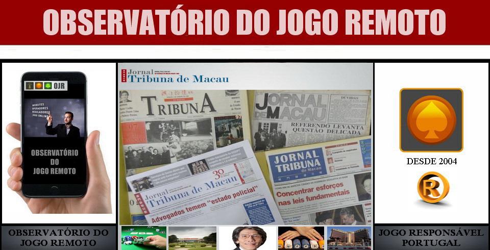 REDE DE AGIOTAS DESMANTELADA PELA PJ
