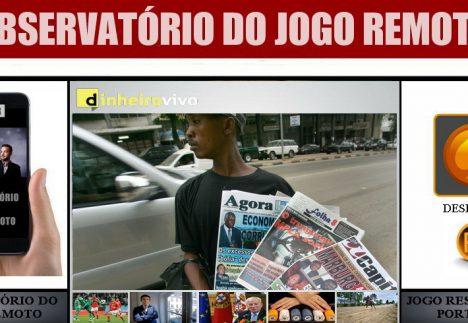 saida-de-expatriados-ameaca-negocio-dos-casinos-em-angola