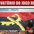 Saída de expatriados ameaça negócio dos casinos em Angola