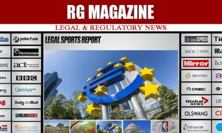 the-german-state-of-hesse-goes-it-alone-on-sports-betting-regulation