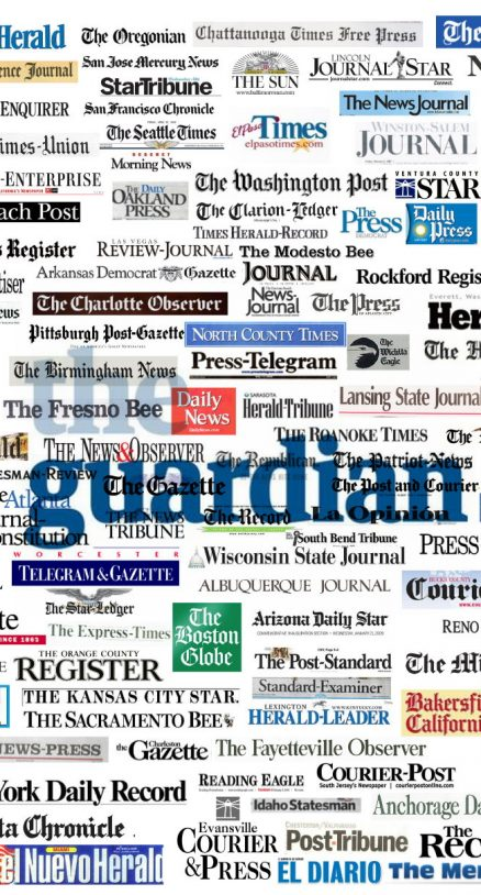 the-guardian-gambling-news-4