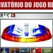 Viciados em jogo em Portugal podem chegar aos 20 mil