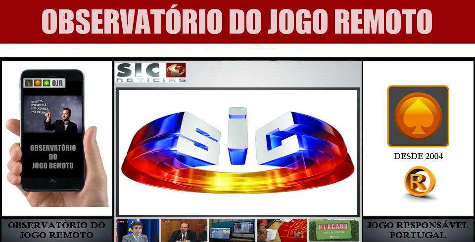 viciados-em-jogo-em-portugal-podem-chegar-aos-20-mil