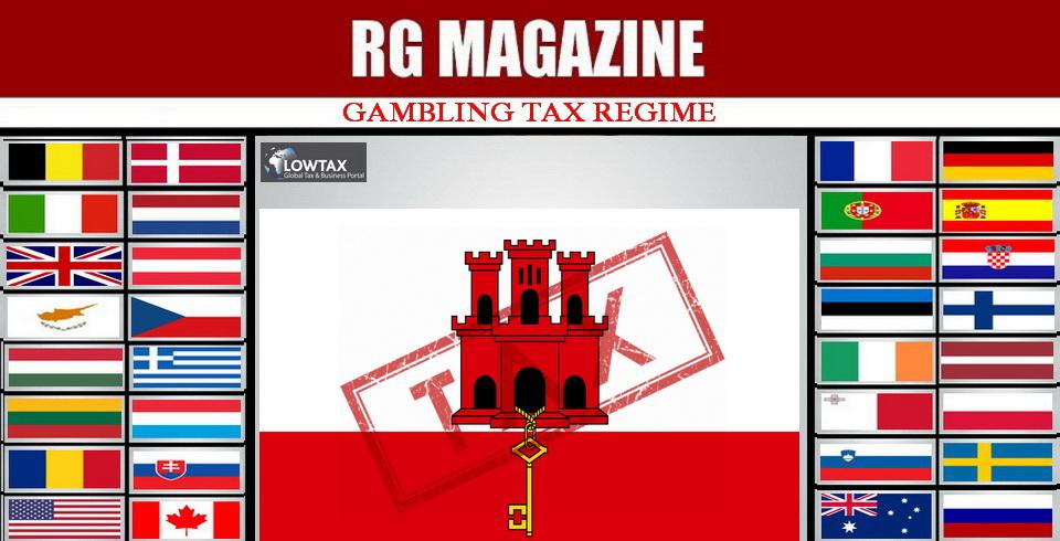 0-base-gambling-tax-regime