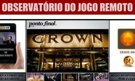 accoes-dos-casinos-de-macau-registam-quebras-apos-detencao-de-executivos-da-crown