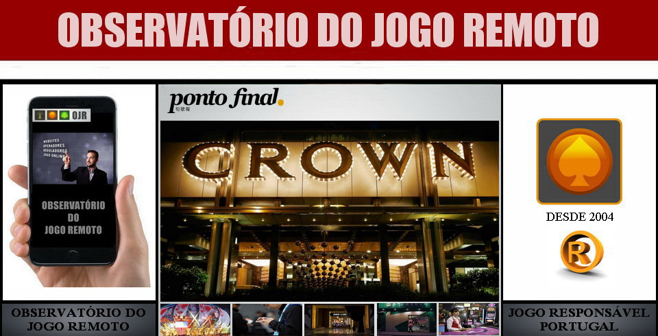 accoes-dos-casinos-de-macau-registam-quebras-apos-detencao-de-executivos-da-crown
