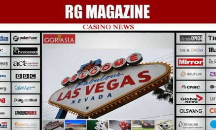baccarat-win-falls-42-pct-on-las-vegas-strip-in-aug