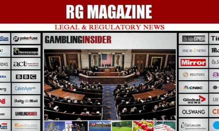 bill-to-ban-online-gambling-in-the-usa-introduced-to-the-senate