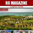 cnmi-to-give-fresh-land-lease-to-saipan-casino