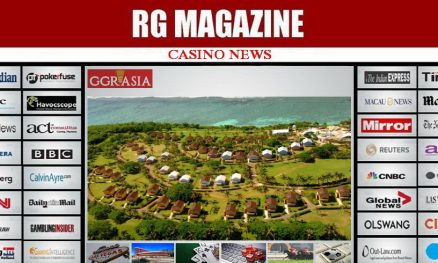 cnmi-to-give-fresh-land-lease-to-saipan-casino