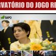 Deputada de Macau ligada ao jogo apoia proibição de 'croupiers'…