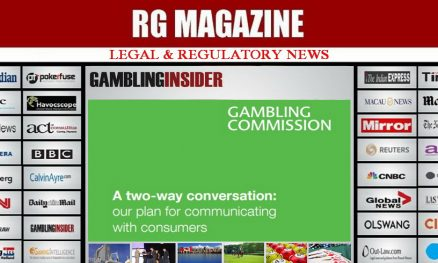 gambling-commission-announces-two-way-conversation-initiative-with-gamblers