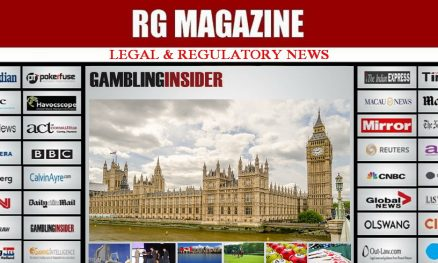 gambling-adverts-could-face-uk-daytime-tv-ban