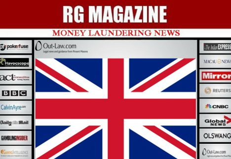 gambling-operators-face-new-anti-money-laundering-obligations-under-revised-licensing-regime-1