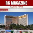 mgm-launches-mobile-gaming-at-nine-vegas-strip-venues