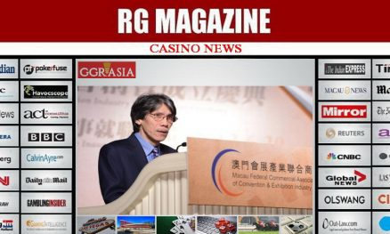 macau-legend-to-invest-in-project-in-portugal-report