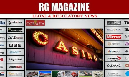 nagacorp-pulls-out-of-cyprus-casino-race