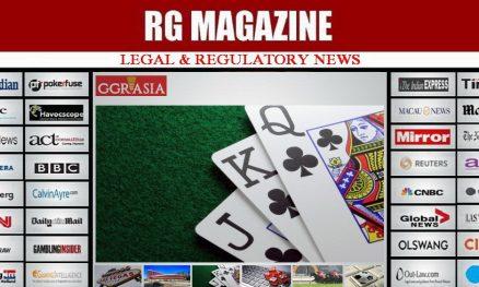 nagacorp-pursuing-cyprus-casino-final-bid-sources