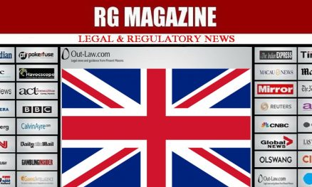 online-gambling-operators-being-scrutinised-for-compliance-with-uk-consumer-protection-rules