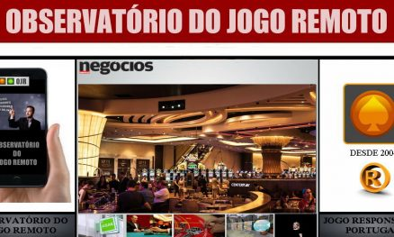 operacao-chinesa-contra-casinos-abana-sector