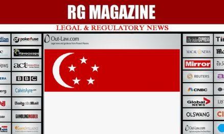 singapore-allows-online-gambling