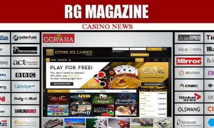 stanley-ho-firm-launches-portugals-first-online-casino