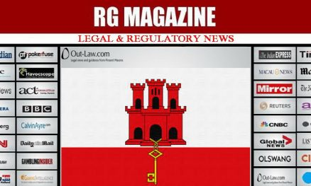status-of-gibraltar-to-be-examined-in-terms-of-remote-gambling