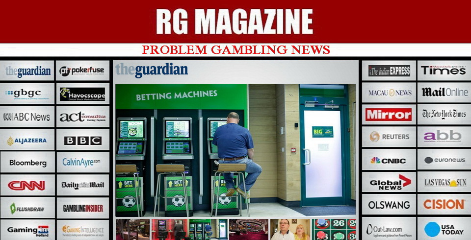 why-are-gambling-machines-addictive