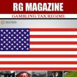 0-gambling-tax-regime