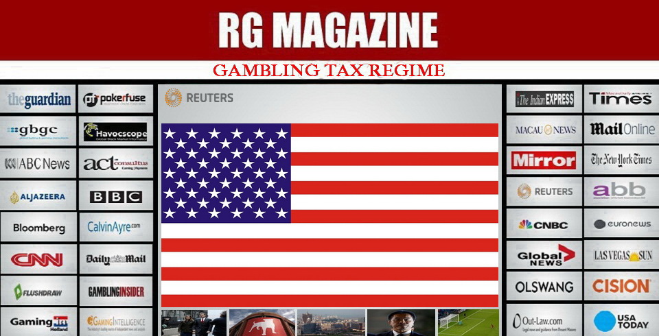 0-gambling-tax-regime