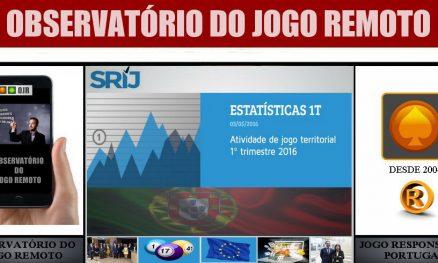 estatisticas-1t-2016