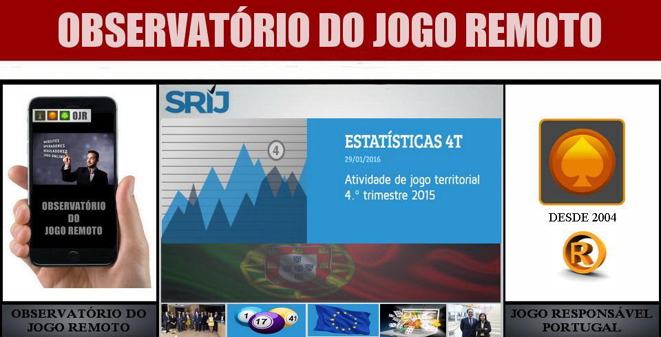 estatisticas-4t