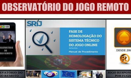 fase-de-homologacao-do-sistema-tecnico-do-jogo-online