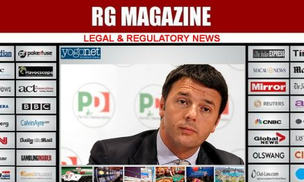 italys-renzi-presents-plan-to-slash-slots-in-anti-gambling-move