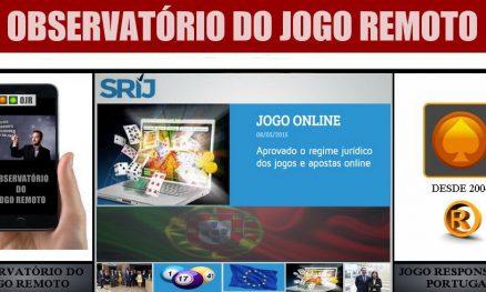 jogo-online