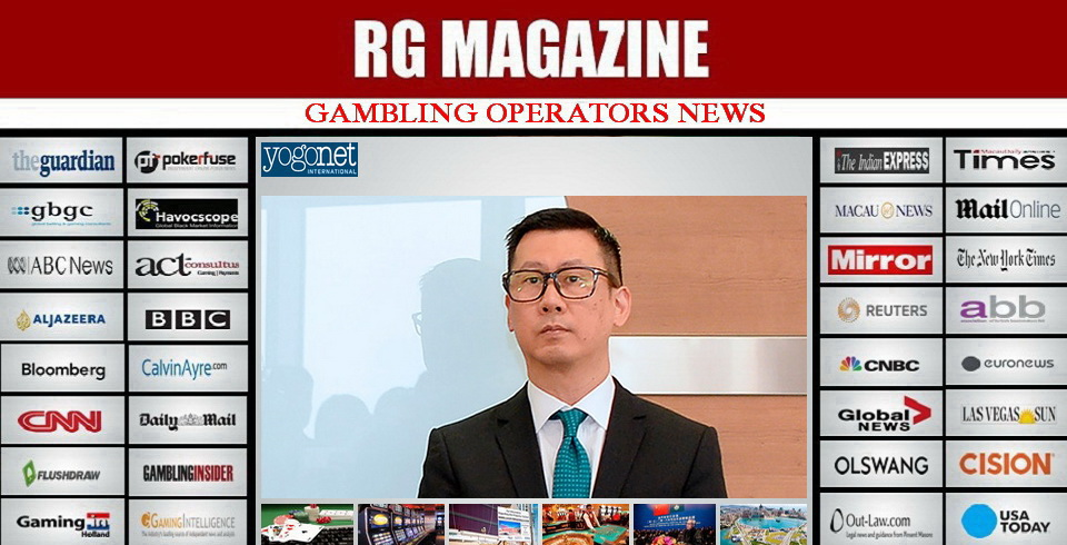 macau-confident-about-recovery-but-estimates-conservative-gambling-revenue-outlook