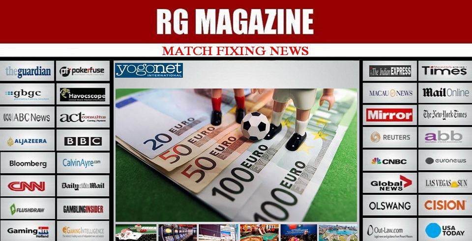 malta-to-debate-match-fixing-bill-by-end-of-year