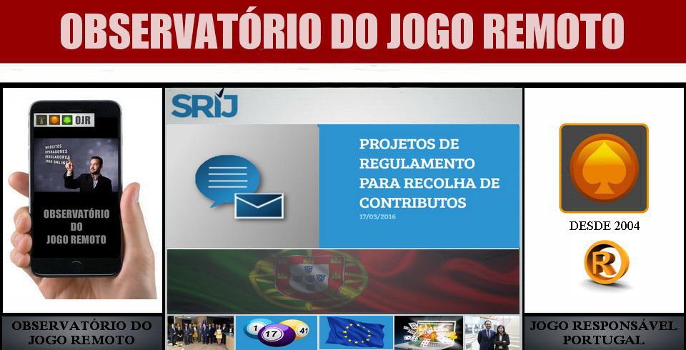 projetos-de-regulamento-para-recolha-de-contributos